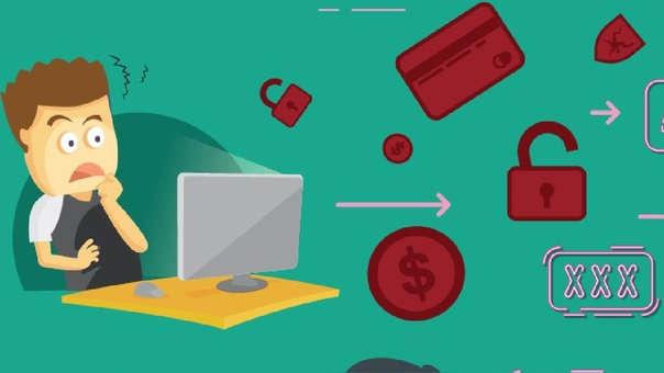 Kaspersky presentó un estudio analizando la conducta de colaboradores y consumo de contenido adulto en PCs laborales
