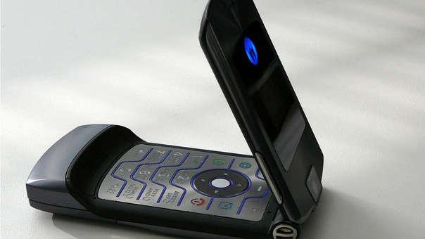 Volverá uno de los teléfonos más populares de la década pasada.