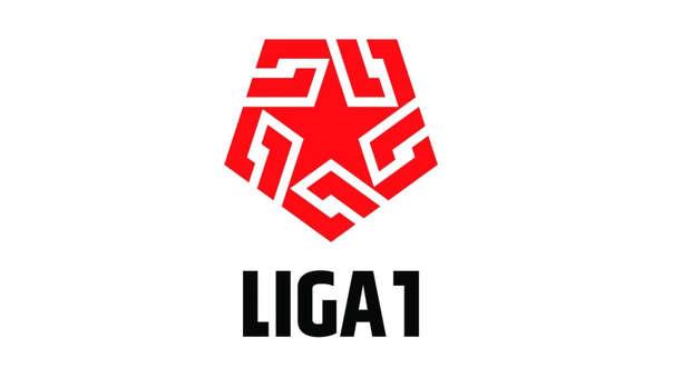 d258dad6bf926 LIGA 1