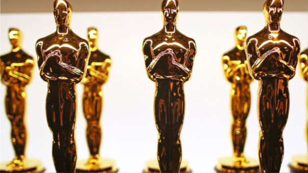 Oscar 2019: Conoce EN VIVO los nominados a los Premios Oscar