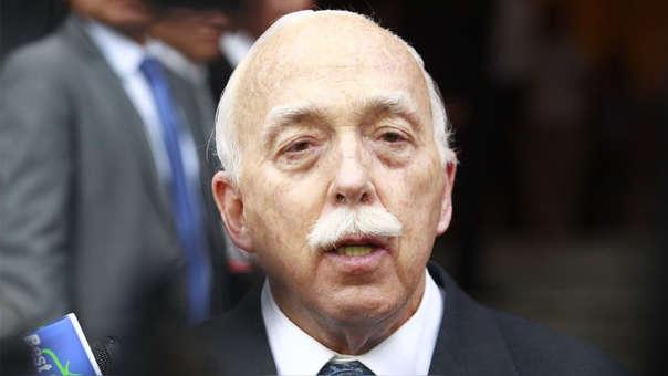 Carlos Tubino
