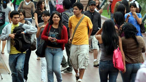 Atraer talento es cada vez más complicado para empresas peruanas.