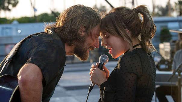 Bradley Cooper y Lady Gaga: estas fueron las señales de un amor que trascendió la pantalla