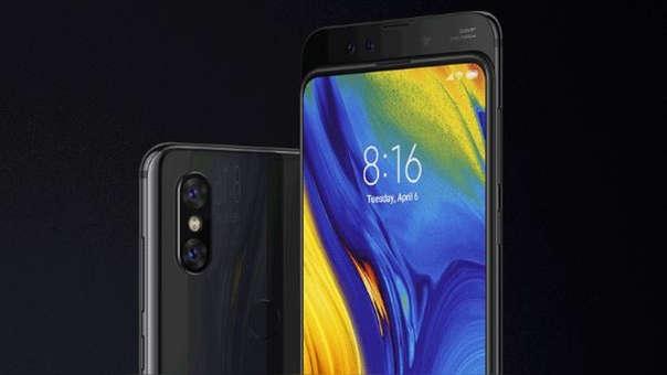 Xiaomi se mantiene como uno de los fabricantes más competitivos en el mercado.