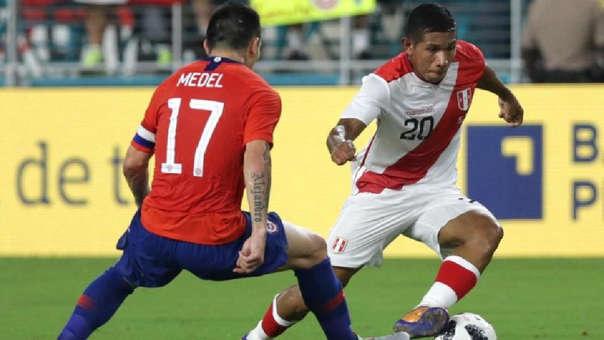 Calendario Eliminatorias Sudamericanas 2020.Qatar 2020 Eliminatorias Sudamericanas Arrancaran En Marzo