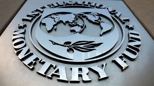 ECONOMIA-PERU-FMI