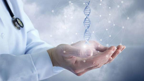 El retrato completo del genoma humano logrado por deCODE se basa en datos de secuencia de unos 150,000 islandeses