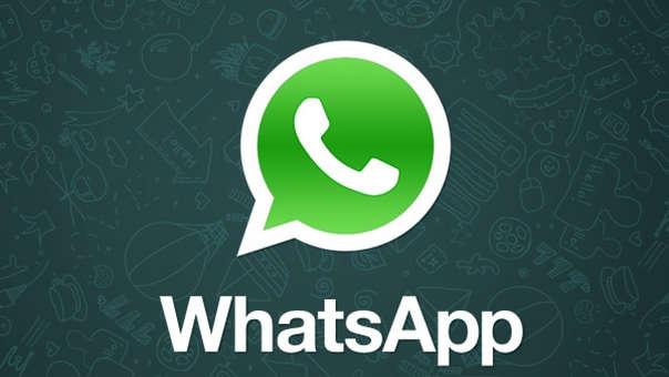Los grupos de WhatsApp publicitados en Internet pueden generar riesgos a usuarios