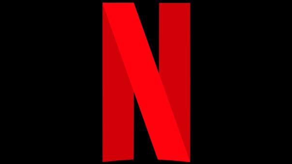 La N de Netflix cambiará de animación a partir de hoy
