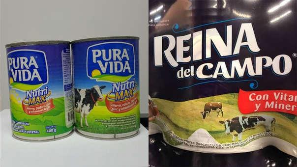 PURA VIDA | CASO PURA VIDA