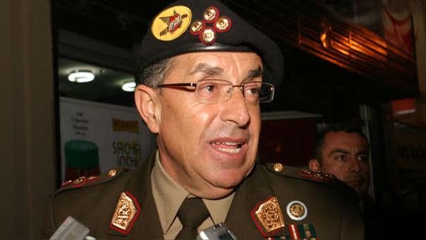 El caso por el que se condenó a Donayre es conocido como 'Gasolinazo' e involucra otros 40 exfuncionarios que durante el 2006 desviaron -para provecho propio- el combustible que estaba asignado al Ejército peruano.