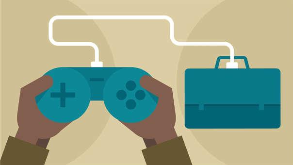 Este es el perfil de la industria de los videojuegos para el 2019.