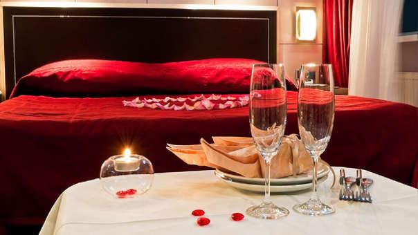 Hoteles en Miraflores y San Isidro pueden llegar a cobrar más de US$500 la noche así como hay hostales donde la habitación cuesta menos de S/20.