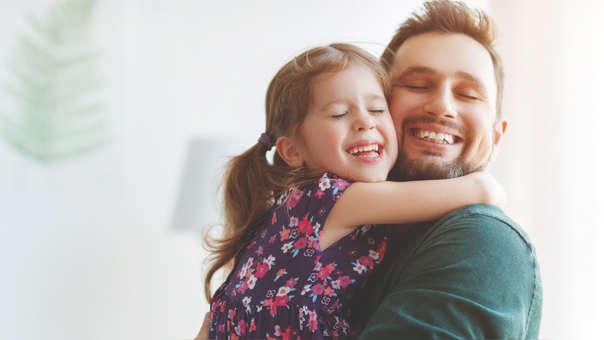 El Síndrome De William La Enfermedad Genética Que Hace Que Los