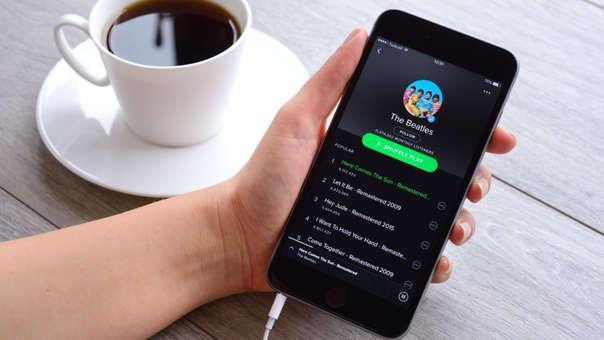 Spotify anunció una agresiva campaña de cierre de cuentas que usen métodos ilegales para bloquear la publicidad