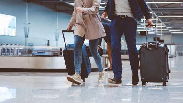 El ticket promedio de los tours de parejas dentro del país es de 200 soles por día, teniendo al público femenino como principal consumidor, con 6 de cada 10 transacciones, según datos de Turismoi.