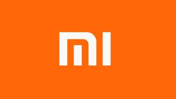 La marca china quiere tener presencia en el MWC19
