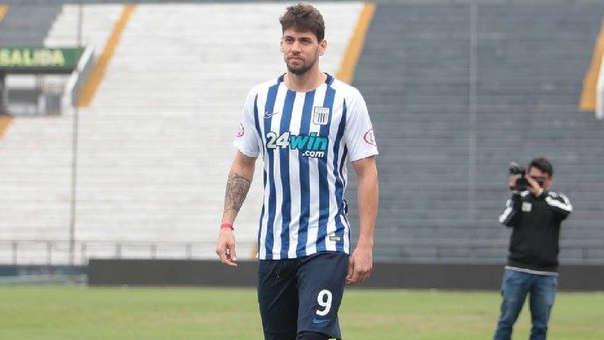 Gabriel Leyes