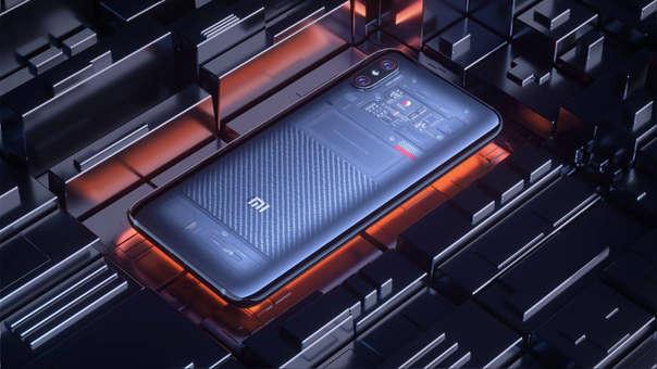 Xiaomi es actualmente el cuarto productor de móviles a nivel mundial.