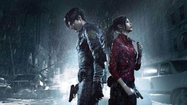 Review | Lo bueno, lo malo y lo feo de Resident Evil 2 | RPP Noticias