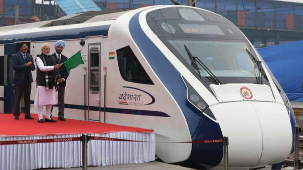 INDIA-TRANSPORT-POLITICS-COW