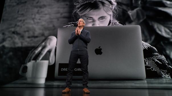 Un analista muy acertado de la industria ha lanzando su pronóstico para Apple este 2019