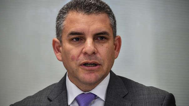 BRAZIL-PERU-CORRUPTION-ODEBRECHT