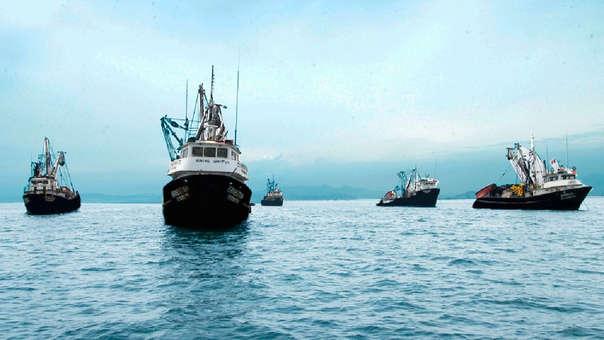 La afirmación se da a pesar de contar con la opinión favorable del Instituto del Mar del Perú (Imarpe).