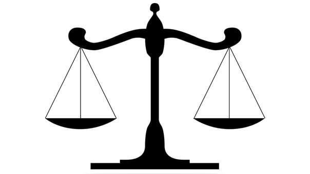 El Perú tiene, según el Centro de Estudios de Justicia de las Américas, una de las ratios más bajas del continente en inversión en la judicatura por habitante.