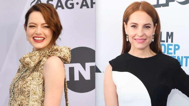 La Academia de Hollywood entregará los premios más importantes del cine este domingo 24 de febrero.