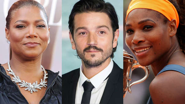 Los Oscar 2019 se realizarán este domingo 24 de febrero en Los Ángeles.