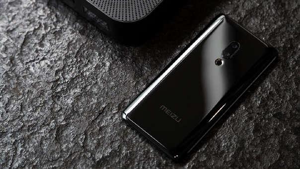 El Meizu Zero fue anunciado en todos los canales oficiales de la empresa.