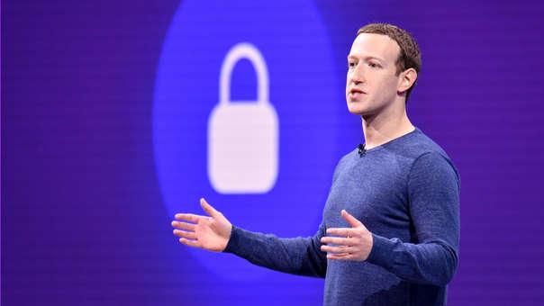 Facebook podría perder WhatsApp e Instagram si se aprueba esta propuesta