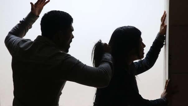 Día de la Mujer | Por qué se celebra día de la Mujer | Costo de la VIolencia | USMP | PNUD | Investigación violencia Perú
