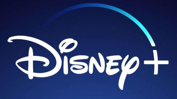 Disney + alista todo el arsenal de producciones para enfrentar a Netflix