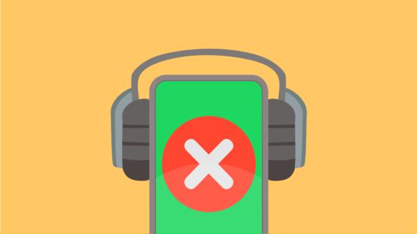 Spotify demandará a Apple ante la Comunidad Europea por darle ventaja a su app