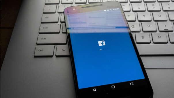 Facebook centraliza gran parte del tráfico global con todos sus servicios