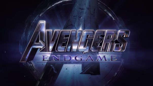 """Aprovechando el furor y debate alrededor de """"Capitana Marvel"""", los creadores de la secuela de la cinta más taquillera de la historia nos dieron un poco más de lo que veremos el 26 de abril."""