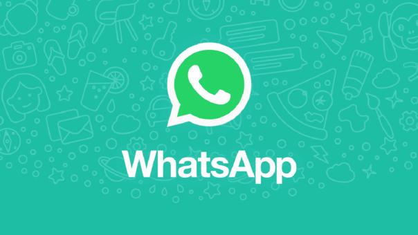 Aprende a cuidar tus datos en WhatsApp