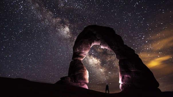 Aunque la búsqueda de vida extraterrestre todavía no ha dado resultados, nuestro conocimiento del universo ha cambiado totalmente.