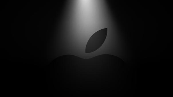 Showtime! Apple nos convoca para un evento cargado de novedades