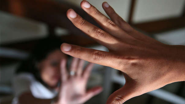 La Defensoría del Pueblo exigió que la Fiscalía se apresure con las investigaciones sobre este caso de violación sexual múltiple.