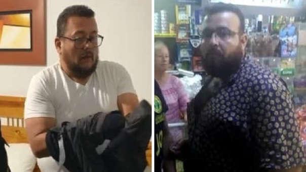Hermanos Chávez Sotelo
