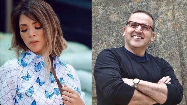 Hace solo dos semanas, Sheyla Rojas sorprendió a sus seguidores al confirmar el fin de su relación con su prometido Pedro Moral, con quien se casaría el próximo 4 de mayo.