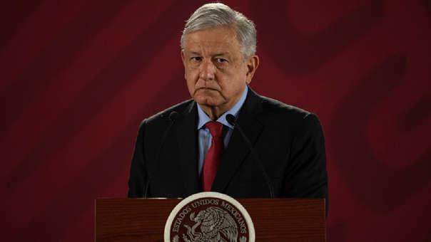 Manuel López Obrador