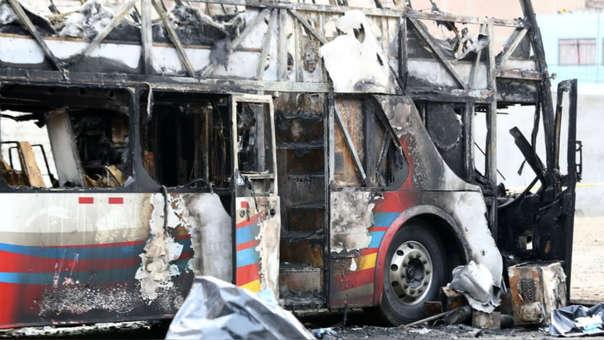 Sajy Bus