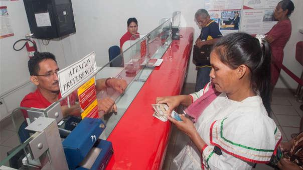 A partir del primero de enero del 2019 la SBS inició la supervisión a todas las cooperativas de ahorro y crédito en todo el Perú.