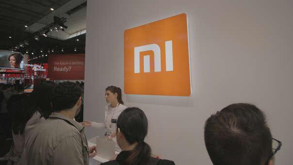 Xiaomi ha reestructurado su división de microprocesadores