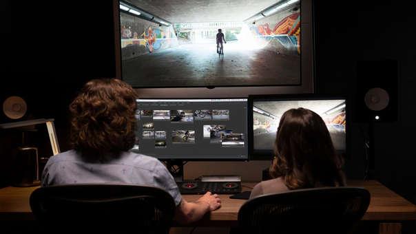 Llega una esperada función a After Effects que facilitará el manejo de contenido no deseado en vídeo