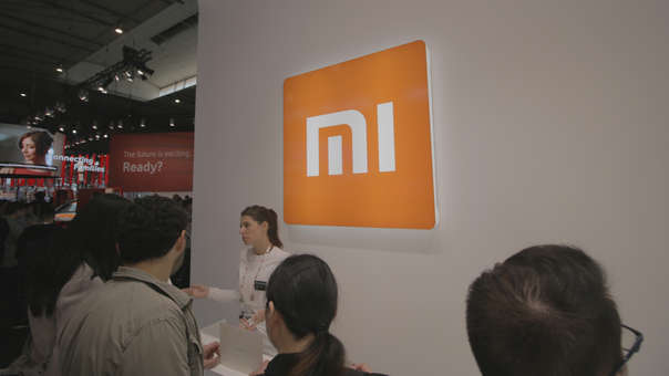 Xiaomi llega a Perú mediante operadora local